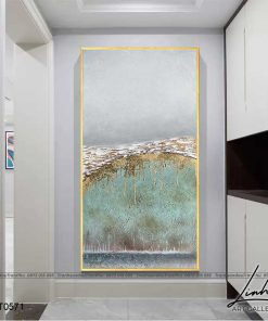 tranh truu tuong 569 247x296 - Sản Phẩm Mới